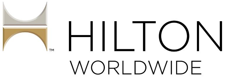 News Blog Hilton Worldwide Will Open Two Hotels In St Petersburg